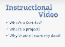 SimpleCert_Instructional Video