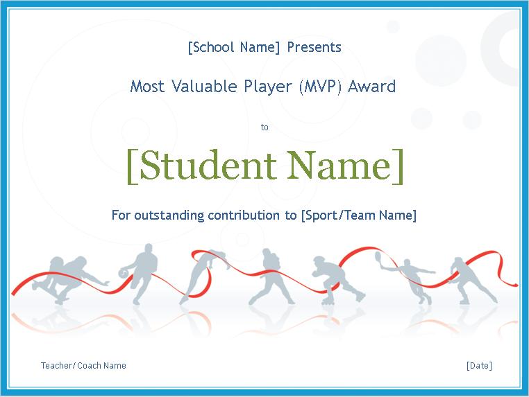 Simple Cert Certificate