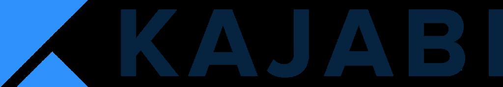 Kajabi Logo.