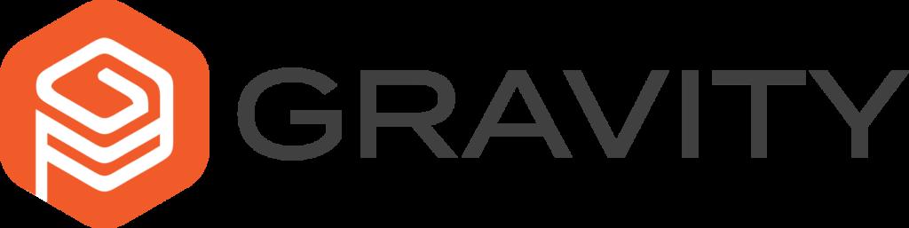 Gravity Forms Logo.