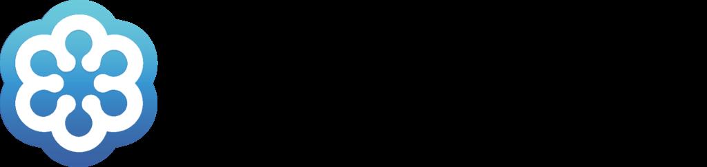 Go To Webinar Logo.