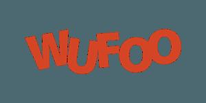 Wufoo Logo.