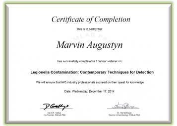EM-Lab-Certificate-1